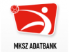 mksz_adatbank