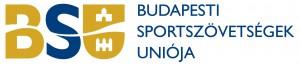 BSU_logo_poz_ok