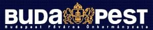 logo_onkormanyzat