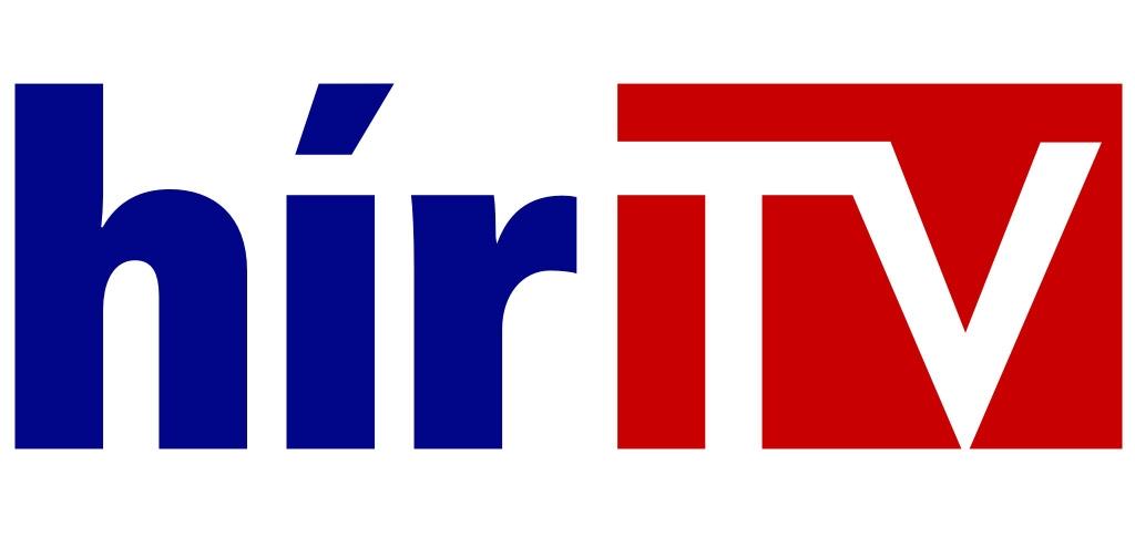 000.-Hir-Tv