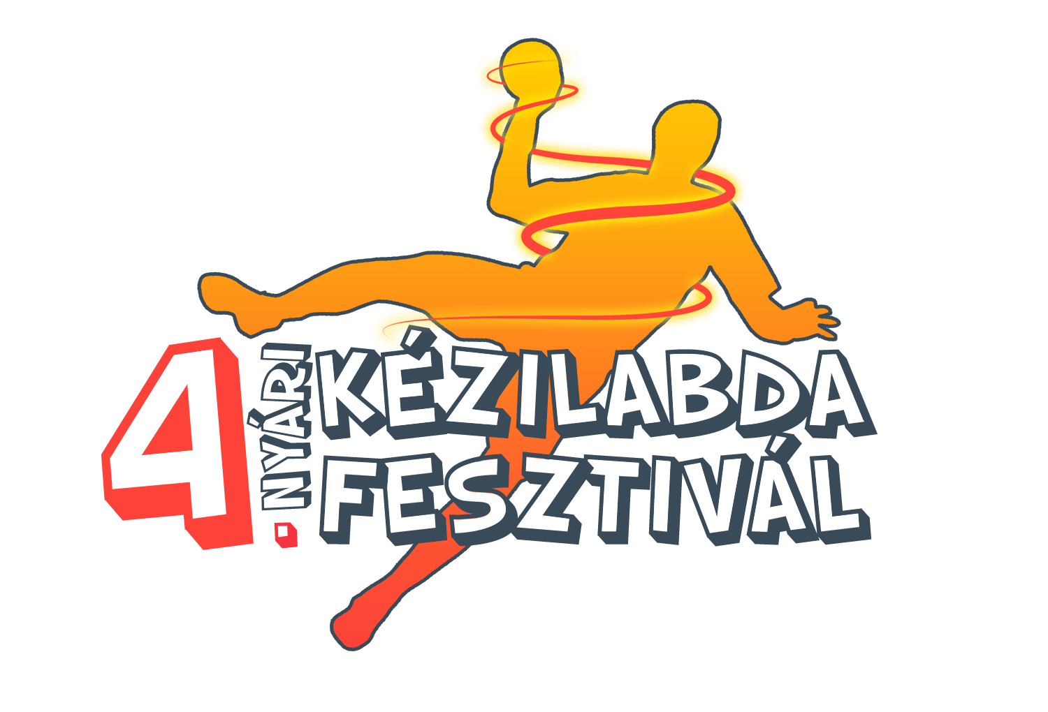 KeziFeszt logo