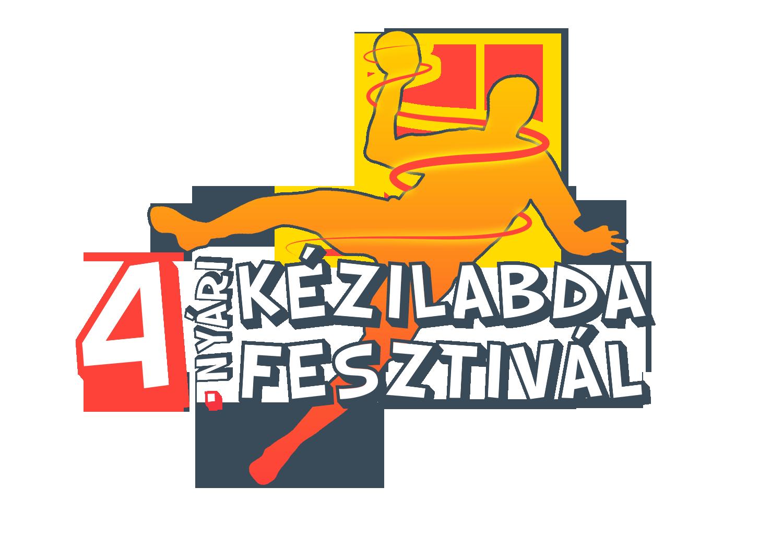 KeziFeszt logo