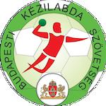 BKSZ_logo