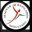 MKSZ_new