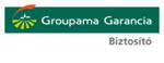 logo-garancia