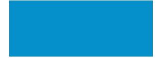 logo_header1